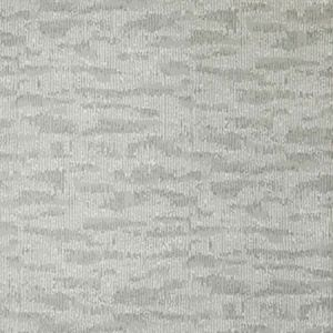 30021W Cement 03 Trend Wallpaper