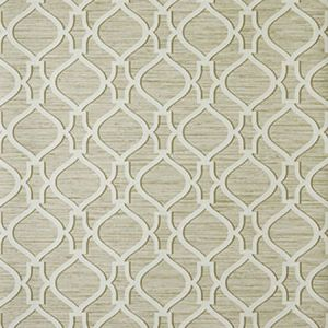 30018W Latte 02 Trend Wallpaper