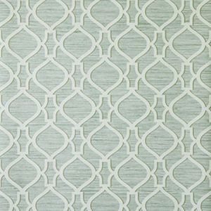 30018W Bermuda 04 Trend Wallpaper