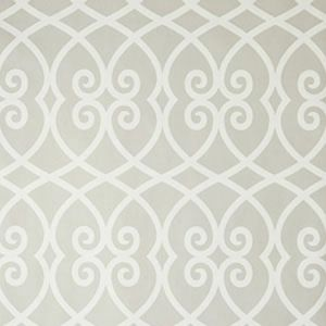 30019W Latte 01 Trend Wallpaper