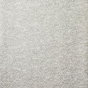 30020W Latte 05 Trend Wallpaper