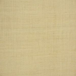TUSSAH SILK Straw Stroheim Fabric