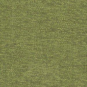 YOKO Fern Fabricut Fabric