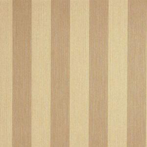 75197W Stuart Stripe Sand 06 Stroheim Wallpaper