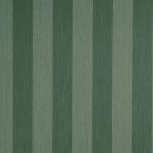75197W Stuart Stripe Spruce 07 Stroheim Wallpaper
