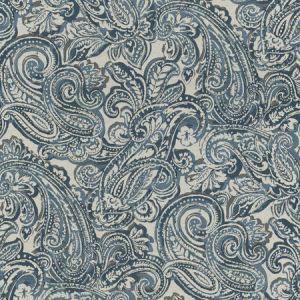 MEMORY Chambray Fabricut Fabric