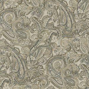 MEMORY Birch Fabricut Fabric