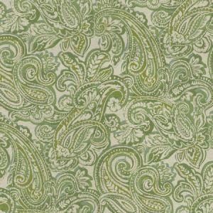 MEMORY Grass Fabricut Fabric