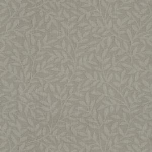 HAMPTONS Stone Fabricut Fabric