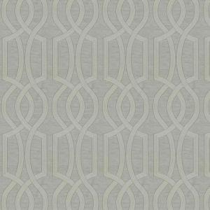 NET WORTH Mineral Fabricut Fabric