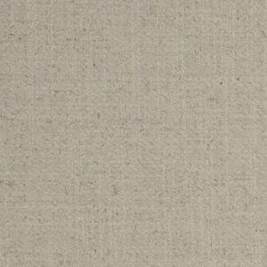 WELL-OFF Natural Fabricut Fabric