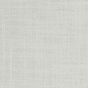 WELL-OFF White Fabricut Fabric