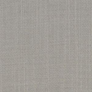 WELL-OFF Grey Fabricut Fabric