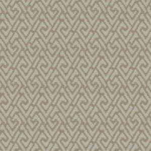 STROSSMAYER Cashmere Fabricut Fabric