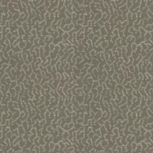WAWEL Mica Fabricut Fabric