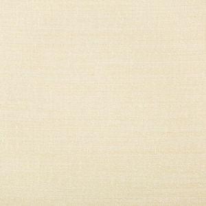 9789-1 Kravet Fabric