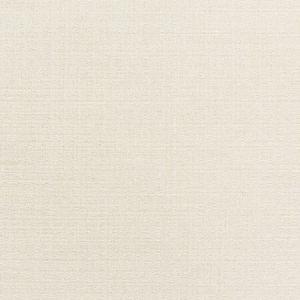 9789-111 Kravet Fabric