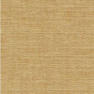9789-16 Kravet Fabric