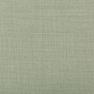 9789-35 Kravet Fabric