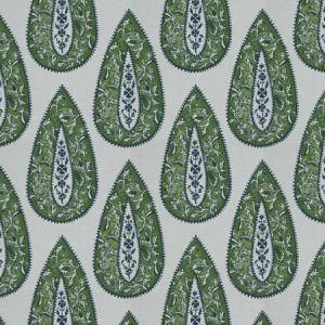 GUPTA Kelly Fabricut Fabric