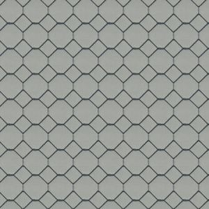 STRATHMERE Aegean Fabricut Fabric