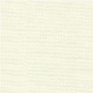 9799-116 Kravet Fabric