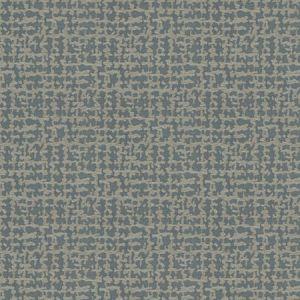 POOL RIPPLE Sky Fabricut Fabric