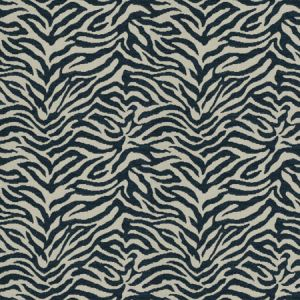 ZEBRA TAILED Lakeland Fabricut Fabric