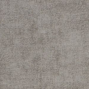RENOVA Dove Fabricut Fabric
