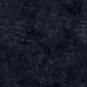 RENOVA Navy Fabricut Fabric