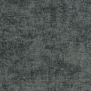 RENOVA Sagebrush Fabricut Fabric