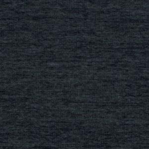 ULTIMATE Navy Fabricut Fabric