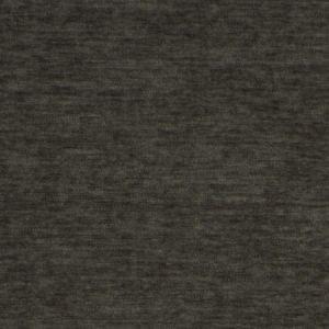 ULTIMATE Woodland Fabricut Fabric