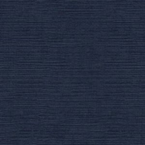 A3191 Naval Greenhouse Fabric