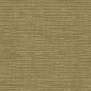 A3204 Wheat Greenhouse Fabric