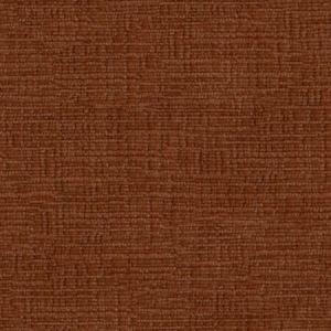 A3210 Copper Greenhouse Fabric