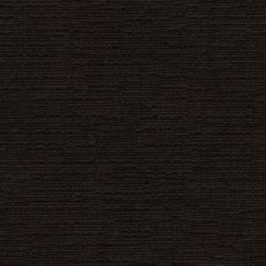 A3214 Caviar Greenhouse Fabric
