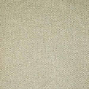 A7598 Pearl Greenhouse Fabric