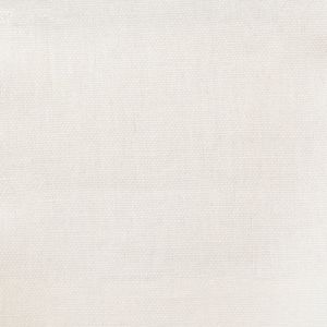 A7809 White Greenhouse Fabric