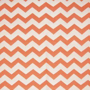A8034 Mandarin Greenhouse Fabric