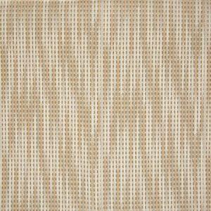 A8062 Malibu Beige Greenhouse Fabric