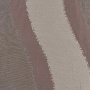 A9 00017820 BRADLEY Glacier Gray Scalamandre Fabric