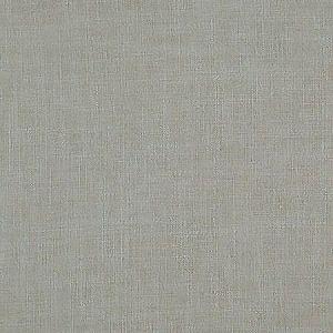 A9 0001 1600 AMBIANCE FR Mushroom Scalamandre Fabric