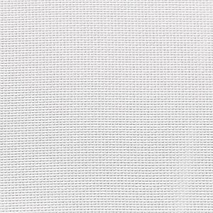 A9 0001 2300 LIMELIGHT FR WLB Off White Scalamandre Fabric