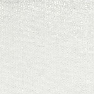 A9 0001 2400 MEDLEY FR WLB Pearl Scalamandre Fabric