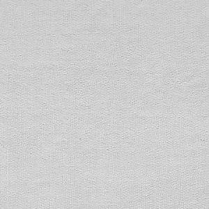 A9 0001 2500 HIGHLANDER FR WLB Natural White Scalamandre Fabric