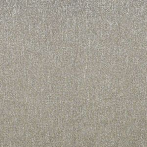 A9 0001 2700 LOOKS WATER REPELLENT FR Linen Shades Scalamandre Fabric