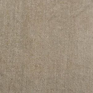 A9 0001 2800 RESISTANCE EASY CLEAN FR Pale Sand Scalamandre Fabric