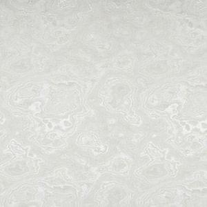 A9 0001 3000 MINERAL Bright White Scalamandre Fabric