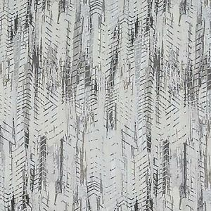 A9 0001 3300 BOHEMIAN Natural Shades Scalamandre Fabric